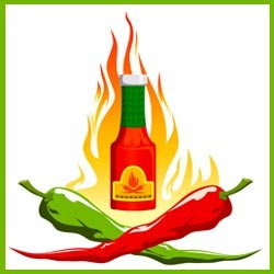 hotsauce-optimised-2.jpg