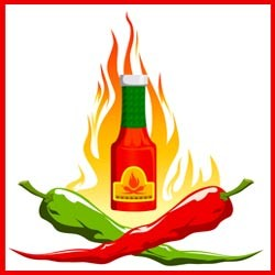 hotsauce1-optimised-2.jpg